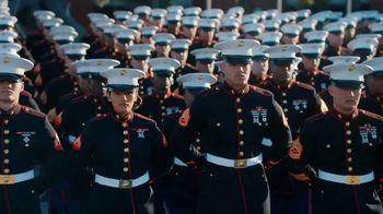 United States Marine Corps TV Spot, 'Battle to Belong' - Thumbnail 8