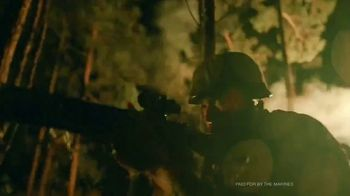 United States Marine Corps TV Spot, 'Purpose Is Found in Your Fight' - Thumbnail 5