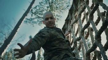 United States Marine Corps TV Spot, 'Battle to Belong' - Thumbnail 7