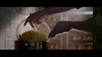 Panera Bread TV Spot, 'Chef Claes'
