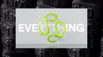 Spotify TV Spot, 'Listening Is Everything' - Thumbnail 10