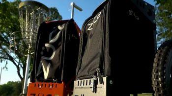 Disc Golf Pro Tour TV Spot, 'WACO Products' - Thumbnail 9