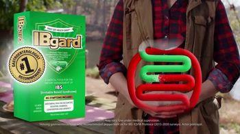 IBgard TV Spot, '1 in 6: Camping' - Thumbnail 4