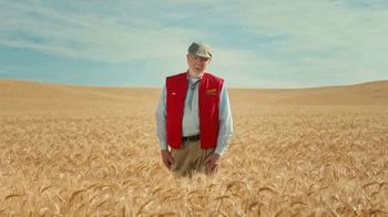 Bob's Red Mill TV Spot, 'Good Food With Great Heart' Song by Layup - Thumbnail 9