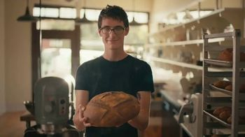 Bob's Red Mill TV Spot, 'Good Food With Great Heart' Song by Layup - Thumbnail 8