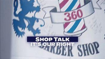Biden for President TV Spot, 'Shop Talk: Our Right' - Thumbnail 2
