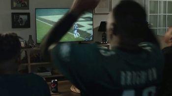 Pepsi Zero Sugar TV Spot, 'The Player' - Thumbnail 8
