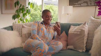 Emmy Awards: Doorbell Interview