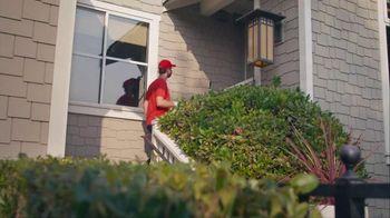 DoorDash TV Spot, 'Emmy Awards: Doorbell Interview' Featuring Tiffany Haddish - Thumbnail 1