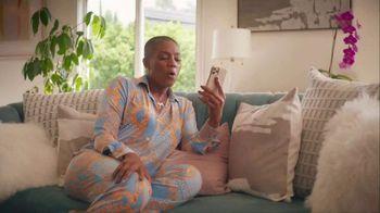 DoorDash TV Spot, 'Emmy Awards: Doorbell Interview' Featuring Tiffany Haddish - Thumbnail 4