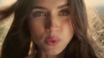 Natural Diamond Council TV Spot, 'For Moments Like No Other' Feat. Ana de Armas, Song by Surf Mesa, Emilee - 3288 commercial airings