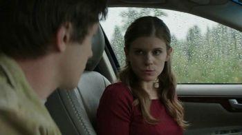 Hulu TV Spot, 'FX on Hulu: Award Winning Collection' - Thumbnail 6