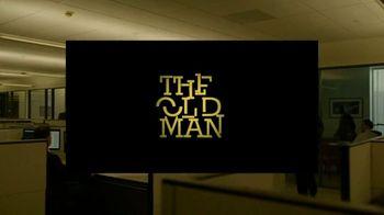 Hulu TV Spot, 'FX on Hulu: Award Winning Collection' - Thumbnail 7
