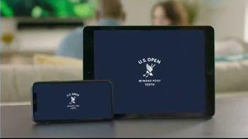 Deloitte TV Spot, '2020 U.S. Open Augmented Reality' - Thumbnail 9