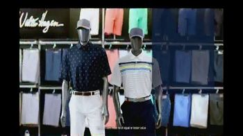 Dick's Sporting Goods TV Spot, 'Golf Galaxy: Save up to $200' - Thumbnail 7