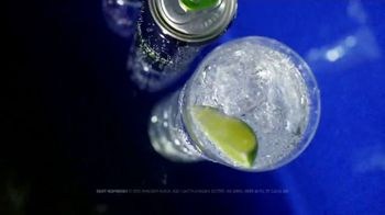 Bud Light Platinum Seltzer TV Spot, 'Made for the Night' Song by James Lindsey - Thumbnail 8