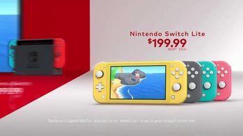 Nintendo TV Spot, 'My Way to Play: Animal Crossing' - Thumbnail 9