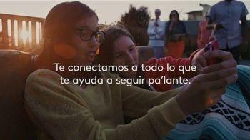 XFINITY TV Spot, 'Pa'lante: A Way Forward' [Spanish] - Thumbnail 8