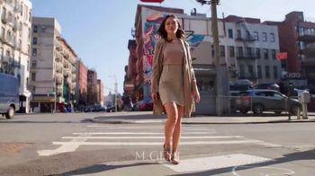 M.Gemi TV Spot, 'Redefine the Italian Luxury Shoe Industry' - Thumbnail 6
