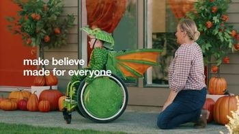 Target TV Spot, 'Afford to Feel Confident' - Thumbnail 5