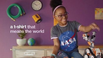 Target TV Spot, 'Afford to Feel Confident'