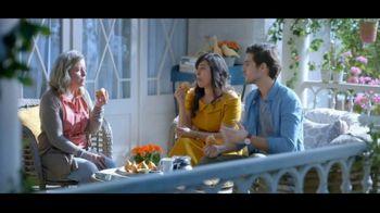 Haldiram's Punjabi Samosa TV Spot, 'Meeting the Boyfriend's Mom' - Thumbnail 9