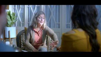 Haldiram's Punjabi Samosa TV Spot, 'Meeting the Boyfriend's Mom' - Thumbnail 1