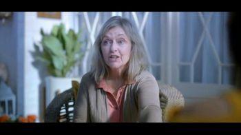 Haldiram's Punjabi Samosa TV Spot, 'Meeting the Boyfriend's Mom' - Thumbnail 2