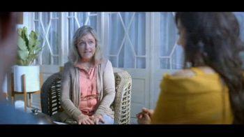 Haldiram's Punjabi Samosa TV Spot, 'Meeting the Boyfriend's Mom' - Thumbnail 3