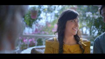 Haldiram's Punjabi Samosa TV Spot, 'Meeting the Boyfriend's Mom' - Thumbnail 4