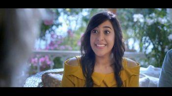 Haldiram's Punjabi Samosa TV Spot, 'Meeting the Boyfriend's Mom' - Thumbnail 7