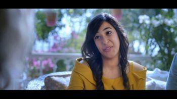 Haldiram's Punjabi Samosa TV Spot, 'Meeting the Boyfriend's Mom' - Thumbnail 8