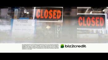Biz2Credit TV Spot, 'Affected by Coronavirus: Sid and Rakesh' - Thumbnail 1
