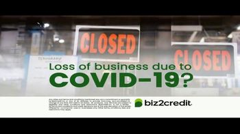 Biz2Credit TV Spot, 'Affected by Coronavirus: Sid and Rakesh' - Thumbnail 2