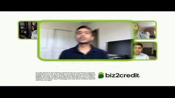 Biz2Credit TV Spot, 'Affected by Coronavirus: Sid and Rakesh'