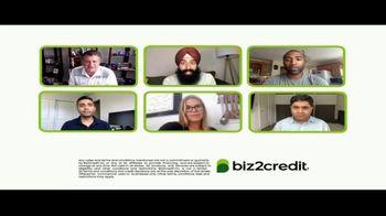 Biz2Credit TV Spot, 'Affected by Coronavirus: Sid and Rakesh' - Thumbnail 7