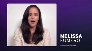 The More You Know TV Spot, 'Teaching Kids About Equity' Feat. Melissa Fumero, Kelly Clarkson, Zuri Hall - Thumbnail 8