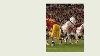 The Athletic Media Company TV Spot, 'Sports Stories' - Thumbnail 3