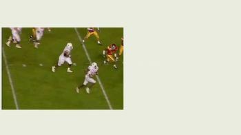 The Athletic Media Company TV Spot, 'Sports Stories' - Thumbnail 5