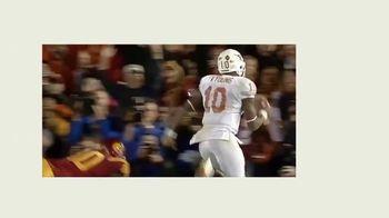 The Athletic Media Company TV Spot, 'Sports Stories' - Thumbnail 6
