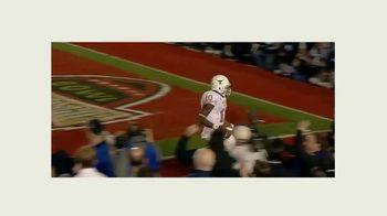 The Athletic Media Company TV Spot, 'Sports Stories' - Thumbnail 7
