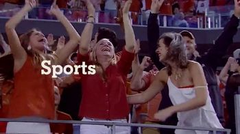 The Athletic Media Company TV Spot, 'Sports Stories' - Thumbnail 8