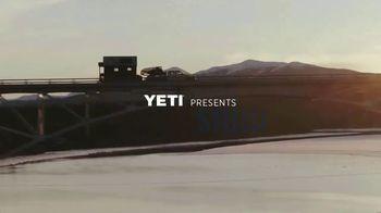 YETI Coolers TV Spot, '8 New Documentaries' Song by Damien Jurado - Thumbnail 1