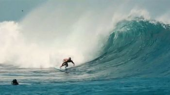 YETI Coolers TV Spot, '8 New Documentaries' Song by Damien Jurado - Thumbnail 3