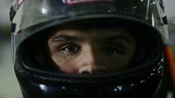 YETI Coolers TV Spot, '8 New Documentaries' Song by Damien Jurado - Thumbnail 4