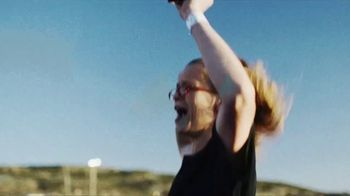 YETI Coolers TV Spot, '8 New Documentaries' Song by Damien Jurado - Thumbnail 6