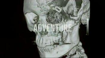 YETI Coolers TV Spot, '8 New Documentaries' Song by Damien Jurado - Thumbnail 7