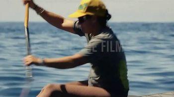 YETI Coolers TV Spot, '8 New Documentaries' Song by Damien Jurado - Thumbnail 9