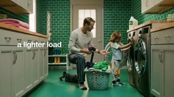 Target TV Spot, 'Good We Can All Afford' - Thumbnail 6