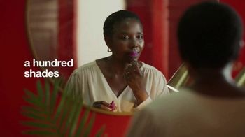 Target TV Spot, 'Good We Can All Afford' - Thumbnail 9